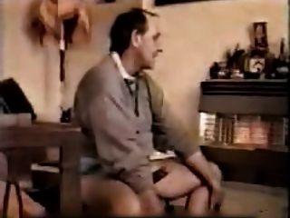 परिपक्व आदमी पुराने समलैंगिक मादक द्रव्य डिक चूसना