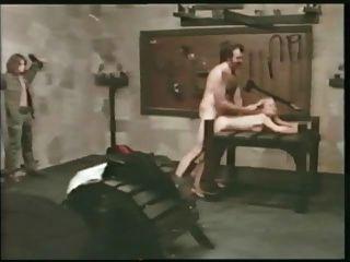 Stalag 69 2 के भाग 2