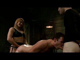 : - मेरी बहिन male- का अच्छा यौन अपमान: वीडियो ukmike