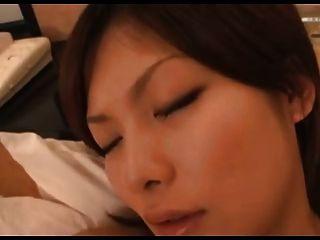 जापानी गर्भवती बिना सेंसर