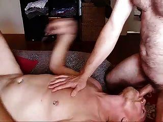 समलैंगिक मादक द्रव्य भी नंगे बकवास करने के लिए पसंद है!