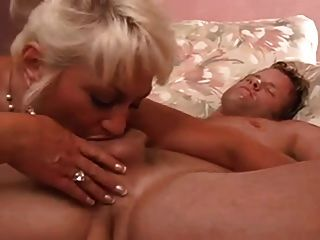 सेक्सी busty grannies