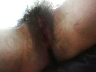 बालों अंगारा