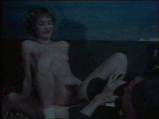 विंटेज डेनिश assfucking (जर्मन डब) (सीसीसी)