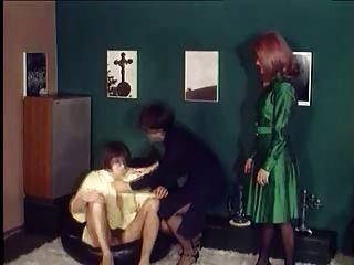 विंटेज 70 के दशक जर्मन - pornomacher मर - cc79