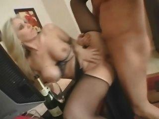 bodystockings संगीत वीडियो st69 pantyhose