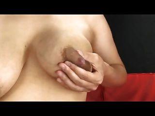 स्तनपान, mothermilk और spyro1958 द्वारा breastfeading