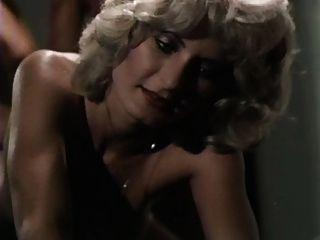 लिली marlene- भावनाएं डीपी दृश्य (जीआर -2)