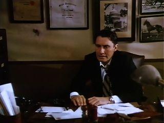 जूलियट एंडरसन - डिक्सी रे हॉलीवुड स्टार (1983)