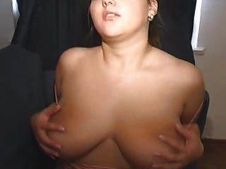 मेरे Busty शौकिया बहन ससुराल गधे तो कमबख्त अच्छा लगता है।संचिका शौकिया प्यार गधा भाड़ में जाओ!