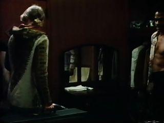 मासूम लड़की (1975)