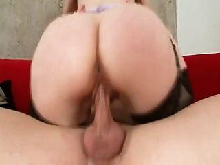 नीना हार्टले 7