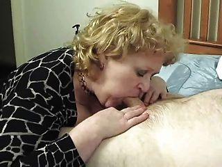 दादी तिकड़ी YPP
