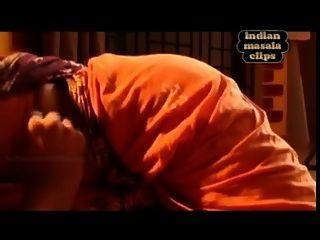 भारतीय अभिनेत्री