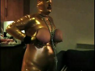 hardlover वी sluthole।सोने के मौसम 2-7