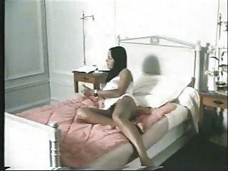 विंटेज 1979 - बारबरा मूस 3