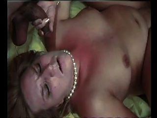 विभिन्न जातियों में स्थित पार्टी सेक्स में फ्रेंच परिपक्व n49b गुदा बीबीडब्ल्यू माँ