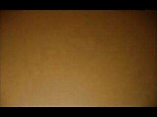 बीबीसी के स्वामित्व वाले विभिन्न काले बैल द्वारा इस्तेमाल किया दंपती