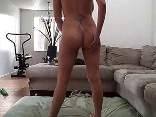 गर्म घर का सेक्स रियल शौकिया
