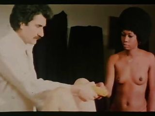 बोक्का golosa (1981)