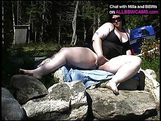 मोटा बीबीडब्ल्यू यह झील के पास अच्छा है