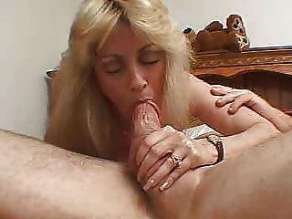 गोरा परिपक्व sex..rdl
