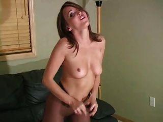 सेक्सी आकर्षक pantyhose छेड़ो