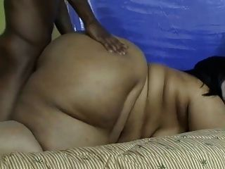 SSBBW cockrider Fallon भयंकर