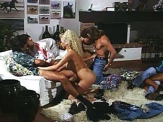 मैं di क्लो pornoricordi (1990) फुल पुरानी फिल्म