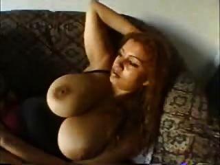 तुर्की सेक्सी सींग बीबीडब्ल्यू fucking1