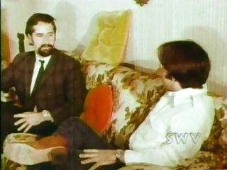 एंजी के आने - 1972 पूरे पुरानी फिल्म