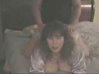 बीबीडब्ल्यू लेने के लिए princess- एक creampie तो masturbates