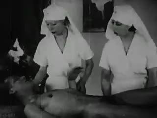 मालिश अश्लील विंटेज 1912 Snahbrandy द्वारा