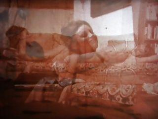 लेसे ब्रौन लूप - सेक्स खिलाड़ियों