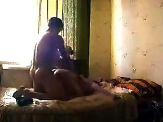 वीडियो FRANCAISE