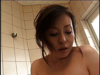 जापानी परिपक्व औरत भाग 4