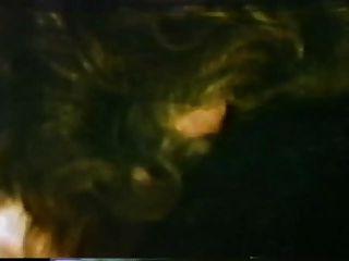 गुदा विंटेज लूप 70 के दशक (जीआर -2)