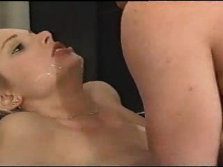 दो बार जल्दी कमिंग गोरे लोग अच्छी पत्नी बड़े स्तन स्तन
