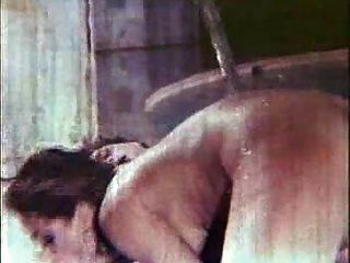 तुर्की Dilber प्र विंटेज 1970