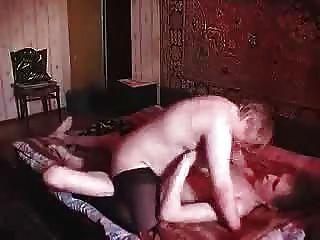 756 सेक्सी दादी