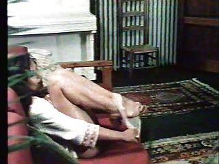 mr.o की कामुक एडवेंचर्स (1972)