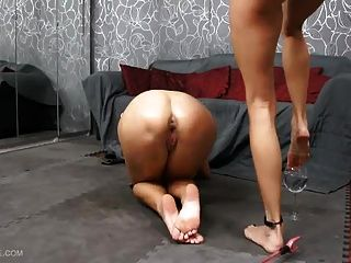 queensnake.com - moulage 1
