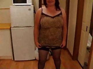 मोटा पत्नी अलग करना