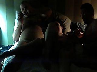 एक दोस्त मेरी पत्नी कमबख्त फिल्माने