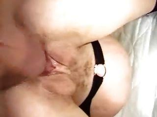 गर्भवती गुदा 1