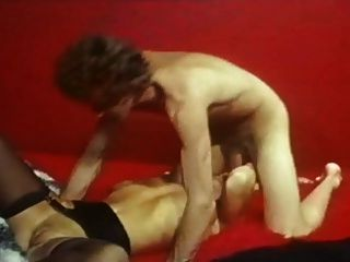 गोरा गर्म लड़की के साथ जॉन होम्स - बिग मुर्गा