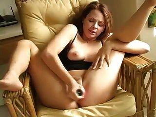 अविश्वसनीय कामोन्माद फुहार मौरा देता है!- Cireman