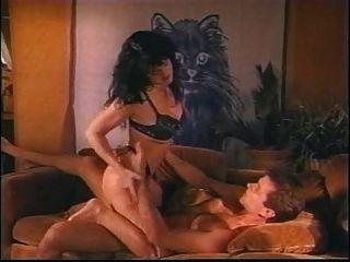 पाप के शहर (1991) फुल पुरानी फिल्म