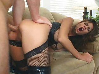 शर्मीला लव किंकी सेक्स