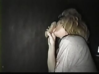 महिमा छेद 01 पर फूहड़ टिफ़नी